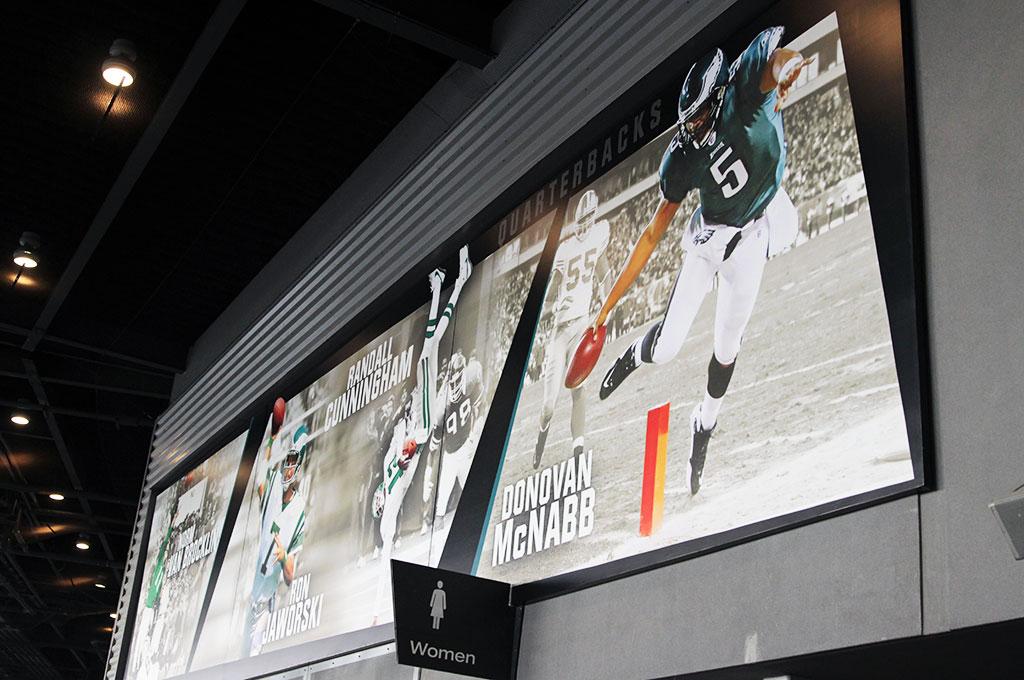 Historic Images - Main Concourse